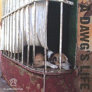 Immagine per 'A Dawg's Life'