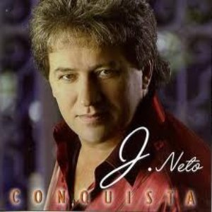 Image for 'Conquista'