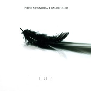 Image for 'Luz'