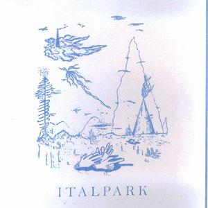 Image for 'Italpark'