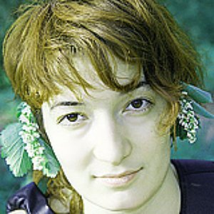 Image for 'Zemine'