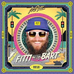 Image for 'Fitti mitm Bart'