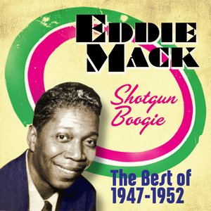 Image pour 'Shotgun Boogie: The Best Of 1947-1952'