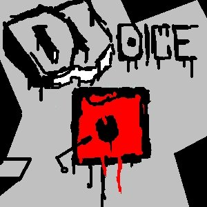 Image for 'Listen to the Underground (instrumental)'