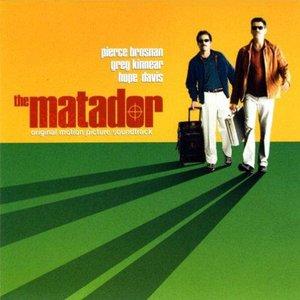 Imagen de 'The Matador'
