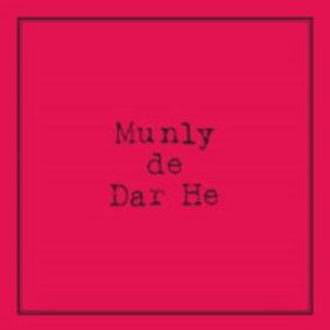 Imagem de 'De Dar He'