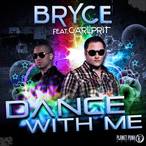 Image pour 'Dance With Me'
