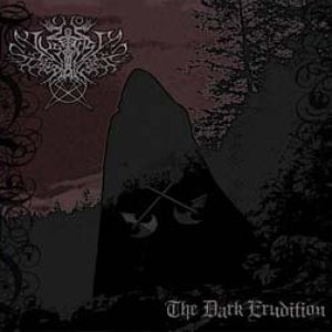 Image for 'The Dark Erudition'