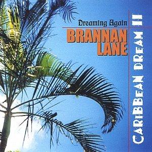 Image for 'Caribbean Dream II, Dreaming Again (world music)'