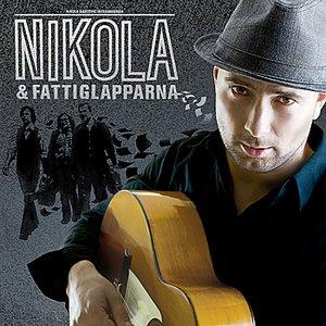 Image for 'Nikola & Fattiglapparna'