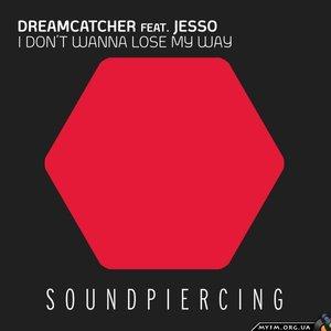 Image for 'Dreamcatcher feat. Jesso'
