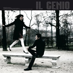 Image for 'Il Genio'