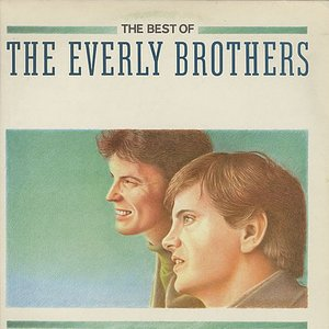 Image for 'The Best of the Everly Brothers'