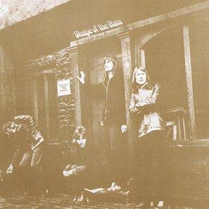 Imagem de 'Riley, Riley, Wood And Waggett'
