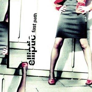 Image for 'Mixotic 015 - Elliptic - Fast Path'