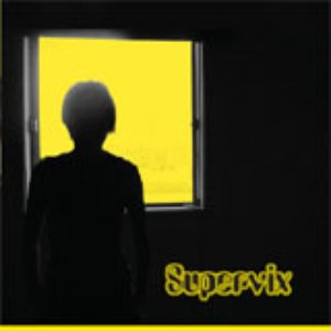 Image for 'Supervix'