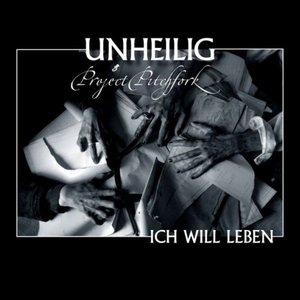 Image for 'Ich will leben'