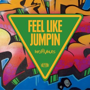 Image pour 'Feel Like Jumpin'