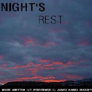 Image for 'Night's Rest'