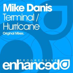 Imagen de 'Terminal / Hurricane'