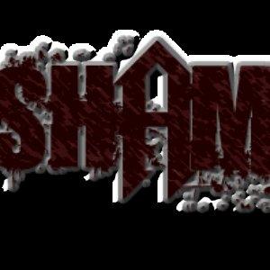 Image pour 'Atushamak'