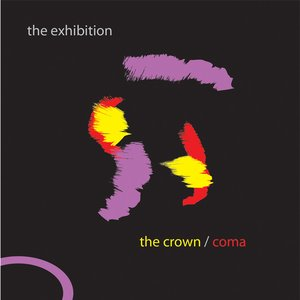 Image for 'The Crown/Coma'