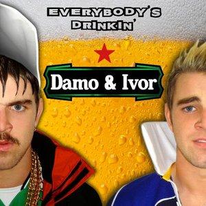 Bild för 'Damo & Ivor'
