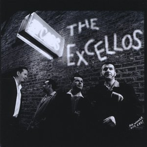 Image for 'The Excellos'