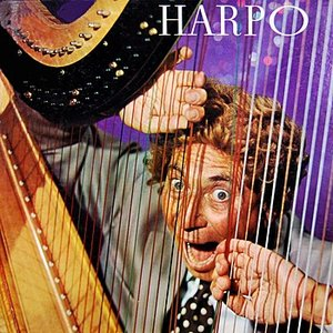 Image for 'Harpo In Hi-Fi'