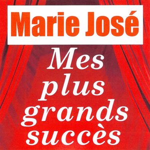 Image for 'Mes plus grands succès'