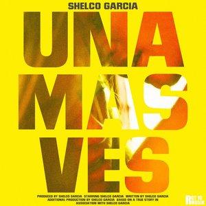 Image for 'Una Mas Ves'