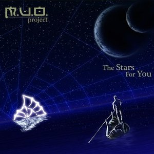 Image for 'The Stars For You'