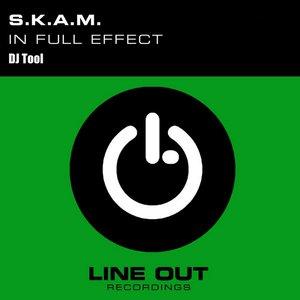 Image for 'In Full Effect (DJ Tool)'