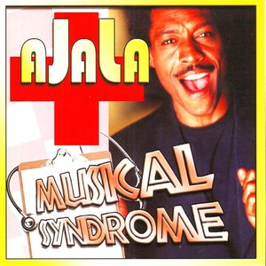 Image for 'Musical Syndrome'