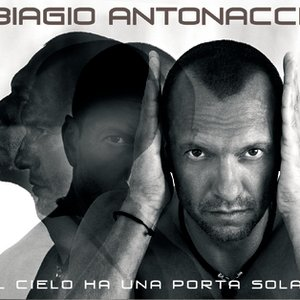 Image for 'Il Cielo Ha Una Porta Sola Deluxe Edition'