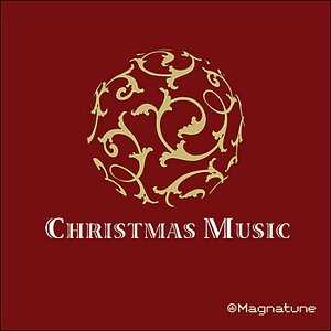 Immagine per 'Christmas Music'