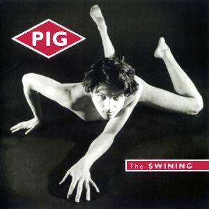 Immagine per 'The Swining'