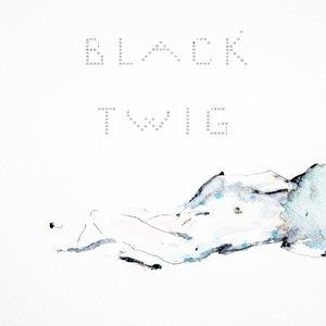 Imagem de 'Pastel Blue (single)'