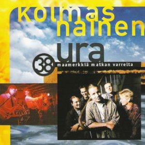Image for 'Ura'