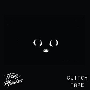 Image for 'Switch Tape'