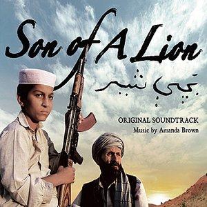 Image for 'Son of a Lion (Original Soundtrack)'