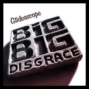 Immagine per 'Big Big Disgrace'