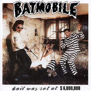 Image for 'Bail was set at $ 6,000,000'