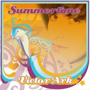 Immagine per 'Summertime'