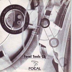 Imagem de 'Focal'