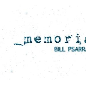 Image for 'Memoria'