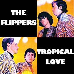 Image pour 'Tropical Love'