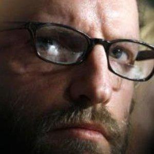 Image for 'Steven Soderbergh'