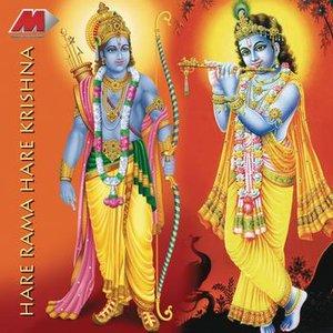 Image for 'Hare Rama Hare Kirshna'