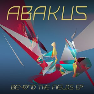 Image for 'Beyond the Fields EP'